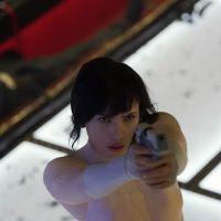 Ghost in the Shell : (re)découvrez le film en DVD, Blu-Ray et VOD