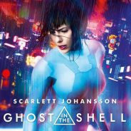 Ghost in the Shell : (re)découvrez le film en DVD, Blu-Ray et VOD