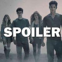 Teen Wolf saison 6 : le petit détail de l'épisode 11 qui énerve les fans
