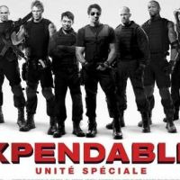 Sylvester Stallone annule Rambo 5 pour The Expendables 2