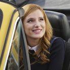 Famous in Love : une saison 2 officiellement commandée par Freeform