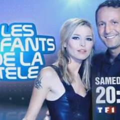 Les Enfants de la Télé (spéciale casseroles) sur TF1 ce soir ... samedi 8 mai 2010 ... bande annonce