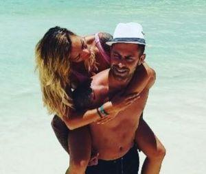 Emilie Nef Naf séparée de Jérémy Ménez... mais de nouveau en couple avec Bruno Cerella ?