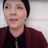 """Noémie (Princes de l'Amour 4) convertie à l'Islam : """"Plus de relations sexuelles jusqu'au mariage"""""""