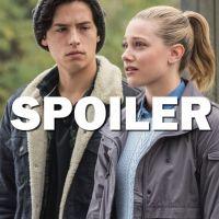 Riverdale saison 2 : Betty et Jughead bientôt sous le même toit ?
