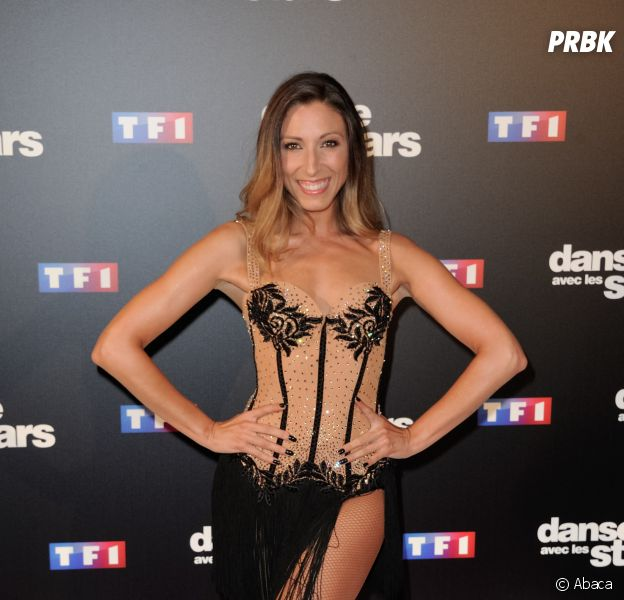 """Silvia Notargiacomo écartée de Danse avec les Stars 8 par SMS : """"Ça a été un véritable choc"""""""