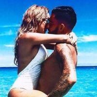 Fidji Ruiz (Les Marseillais VS le reste du monde) en couple avec son ex : elle confirme 💓