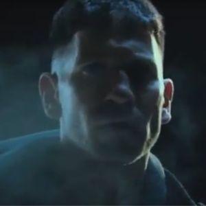 The Punisher : Jon Bernthal sort l'artillerie lourde dans le premier teaser