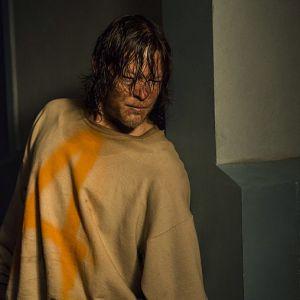 The Walking Dead : la vérité sur le 'A' de Daryl enfin dévoilée