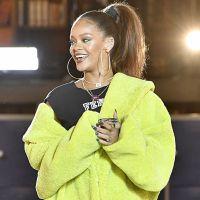Fenty by Rihanna : la nouvelle Creeper compensée de Puma sortira le 31 août