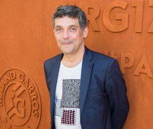 Benjamin Castaldi balance que des chroniqueurs regrettent d'avoir quitté TPMP et voudraient revenir : est-ce le cas de Thierry Moreau ?