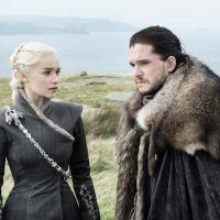 Game of Thrones saison 7 : Jon Snow et Daenerys, un couple inévitable ?