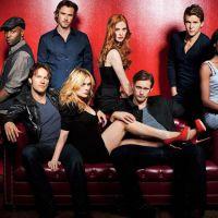 True Blood : la série bientôt de retour ?