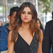 Selena Gomez hackée : des photos de Justin Bieber nu dévoilées sur son compte Instagram