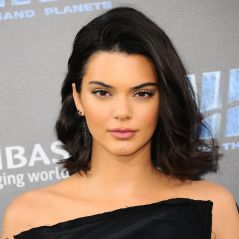 Kendall Jenner et le basketteur Blake Griffin en couple ?
