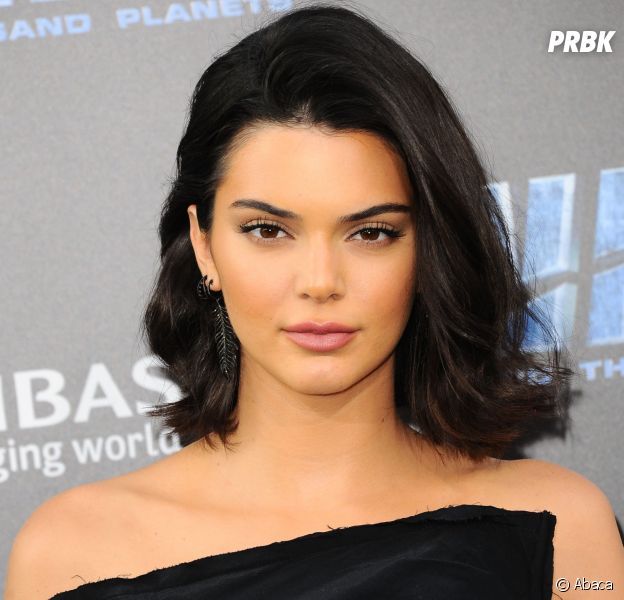 Kendall Jenner en couple avec la star du basket Blake Griffin ?