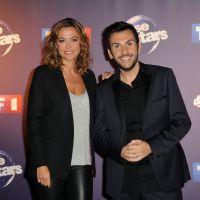 Danse avec les stars 8 : Laurent Ournac remplacé par... une valse d'animateurs stars de TF1