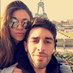 Jessy (Les Marseillais) et Valentin de nouveau en couple ? Les révélations qui sèment le doute