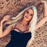 Jessica Thivenin transformée : exit le blond, elle passe au gris !
