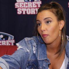 Lydia (Secret Story 11) réagit à sa ressemblance avec Joyce Jonathan (interview)