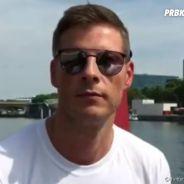 Matthieu Delormeau reviendra dans TPMP... mais pas en tant que chroniqueur