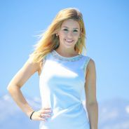 Friends Trip 4 : Coralie Delmarcelle au casting pour remplacer Darko ?