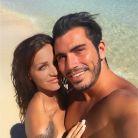 Julia Paredes en couple : elle présente son nouveau chéri sur Instagram