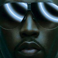 P. Diddy ... Son nouveau clip ... Hello Good Morning