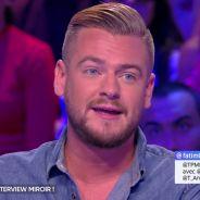 Jeremstar hypocrite avec les candidats de télé-réalité ? Jean-Michel Maire le recadre dans TPMP
