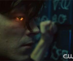The Flash saison 4 : un nouveau Barry Allen cette année ?