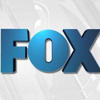 FOX ... la grille de la rentrée 2010-2011