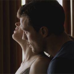 Fifty Shades Freed : l'astuce WTF de Dakota Johnson pour tourner des scènes de sexe