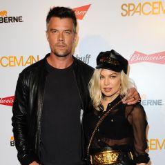 Fergie et Josh Duhamel séparés : le couple divorce après 8 ans de mariage