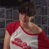 Plus belle la vie : Marie Drion (Zoé) quitte la série