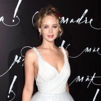 Gossip Girl : Jennifer Lawrence aurait pu jouer Serena à la place de Blake Lively