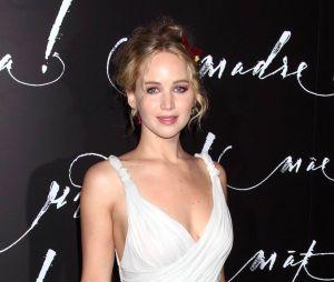 Gossip Girl : Jennifer Lawrence aurait pu jouer dans la série