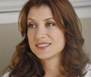 Kate Walsh raconte comment elle a été diagnostiquée d'une tumeur au cerveau