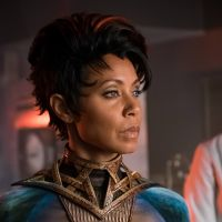 Gotham saison 4 : Fish Mooney (encore) de retour ?
