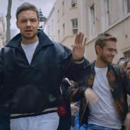 """Clip """"Get Low"""" : Liam Payne et Zedd font le show dans les rues de Londres 🎼"""