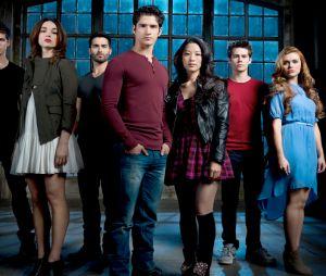 Teen Wolf saison 6 : 10 choses que vous ne saviez (peut-être) pas sur la série