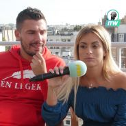 """Carla (Les Marseillais VS Le reste du monde) : """"Haneia peut faire ce qu'elle veut de ses fesses"""""""