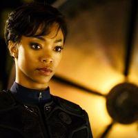 Star Trek Discovery : prêts pour le voyage ? Notre avis sur la série dispo sur Netflix
