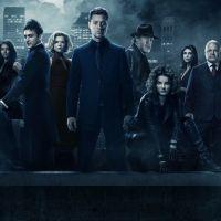 Gotham saison 4 : un personnage mort de retour