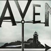 Haven ... Les 1eres images de la nouvelle série de SyFy
