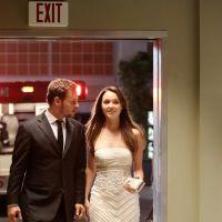 Grey's Anatomy saison 14 : Jo et Alex bientôt mariés ? Une photo sème le doute