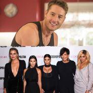 Kylie Jenner et Khloe Kardashian enceintes : This is Us avait prédit leurs grossesses !
