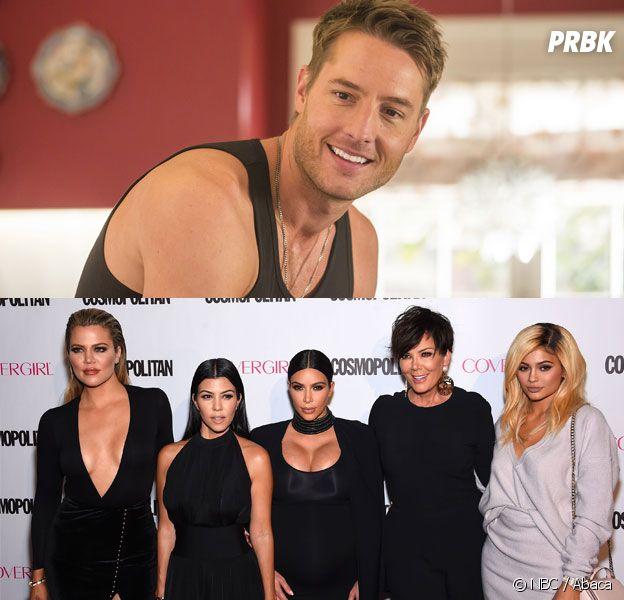 Kylie Jenner et Khloe Kardashian enceinte : la saison 2 de This is Us prédit leurs grossesses !