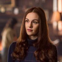 Outlander saison 3 : qui est Sophie Skelton, l'interprète de Brianna ?