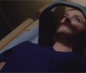 Grey's Anatomy saison 14, épisode 3 : la bande-annonce