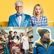 The Good Place, Raising Hope... 5 comédies méconnues qui vont vous changer de Friends